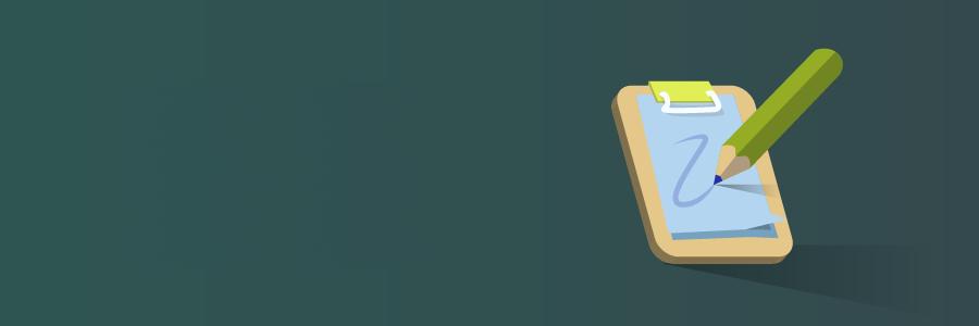 Changer les ports SSH de son VPS