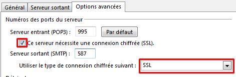 configurer email outlook15