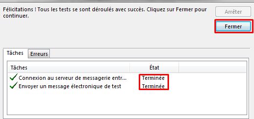 configurer email outlook18