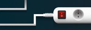 Connexion SSH sous Windows avec Putty