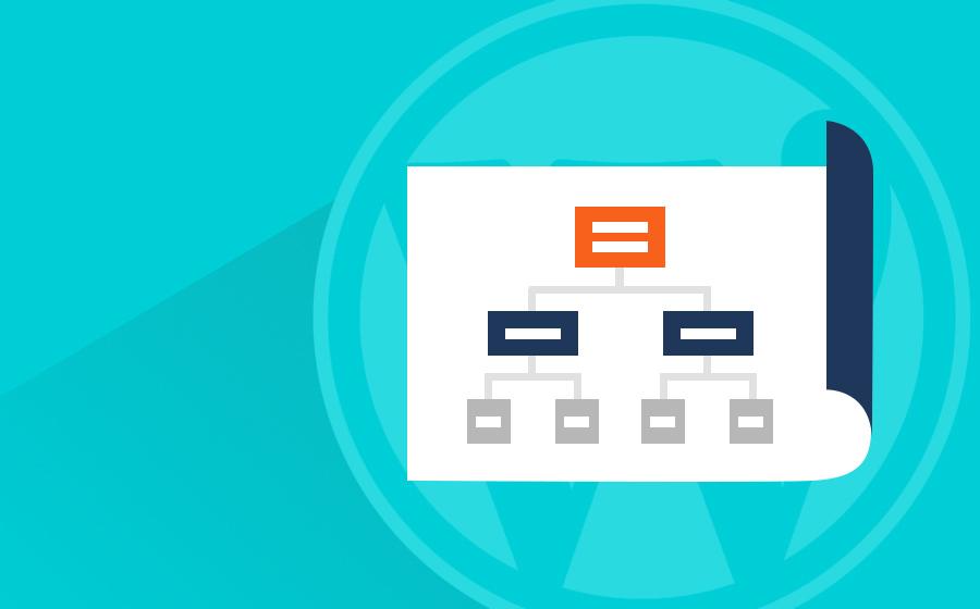 Comment créer un sitemap sur WordPress rapidement