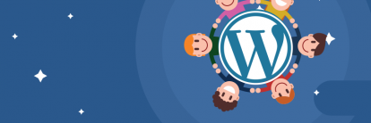 creer theme enfant wordpress