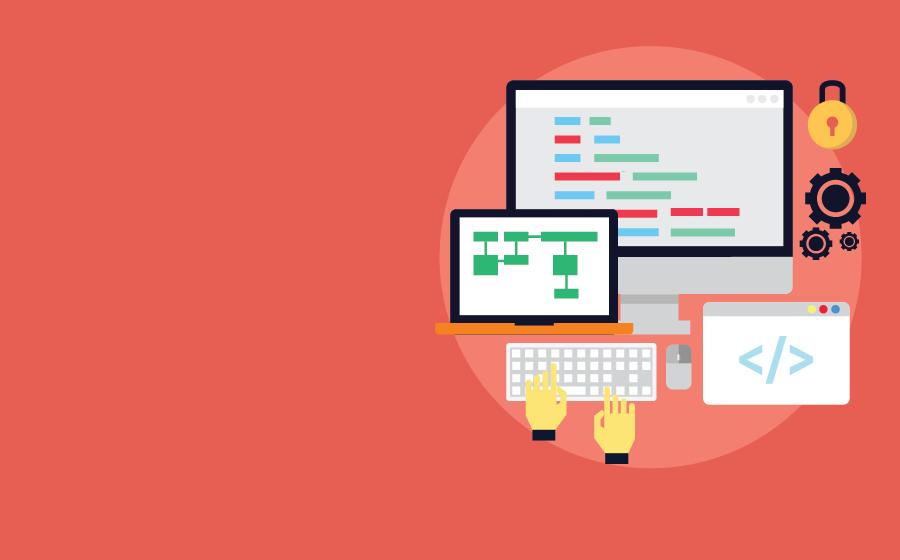 Qu'est ce qu'un style CSS externe, interne et inline ?