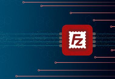 Tuto FileZilla : comment l'utiliser efficacement