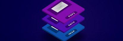fonctionnement-mail-pop3-smtp-imap