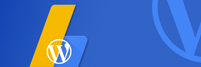 Installer AdSense sur Wordpress