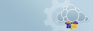 Installer et configurer Owncloud sur VPS CentOS7