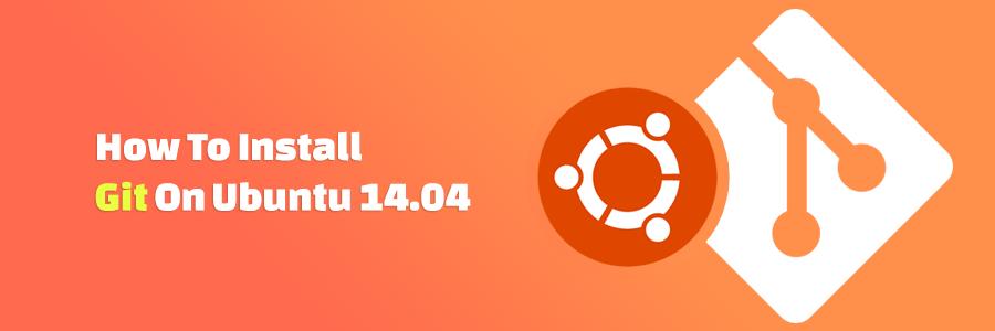 installer-git-ubuntu