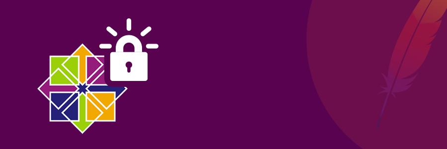 Installer LetsEncrypt sur CentOS7 avec Apache