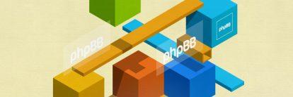 installer-phpbb