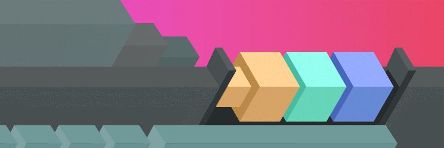 Optimiser son site web avec la minification CSS, JS et HTML