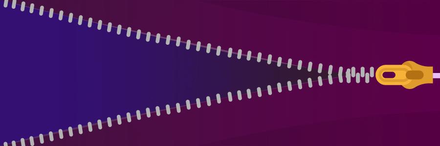 Optimsier son site web avec la compression gzip