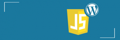 optimiser wordpress javascript analyse differee