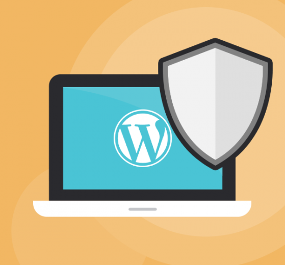 securiser wordpress guide ultime