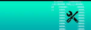 Utiliser Nano Linux