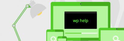 Installer et utiliser WP-CLI pour gérer son blog WordPress