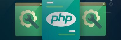 configuration-php