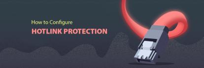 configurer-protection-hotlink