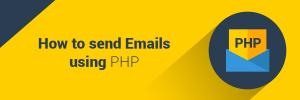envoyer-mails-php