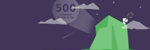 fixer-erreur-500-wordpress