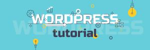 tutoriel-ultime-wordpress