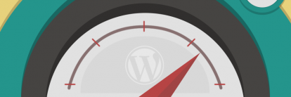 optimiser wordpress