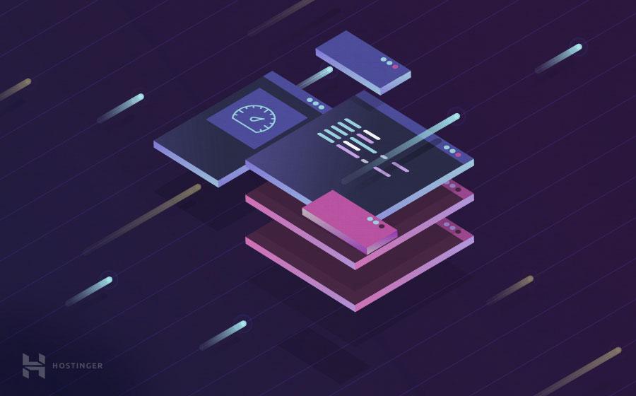 asynchronous plugin rendering blocage rendu