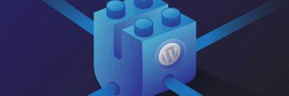 creer un plugin wordpress