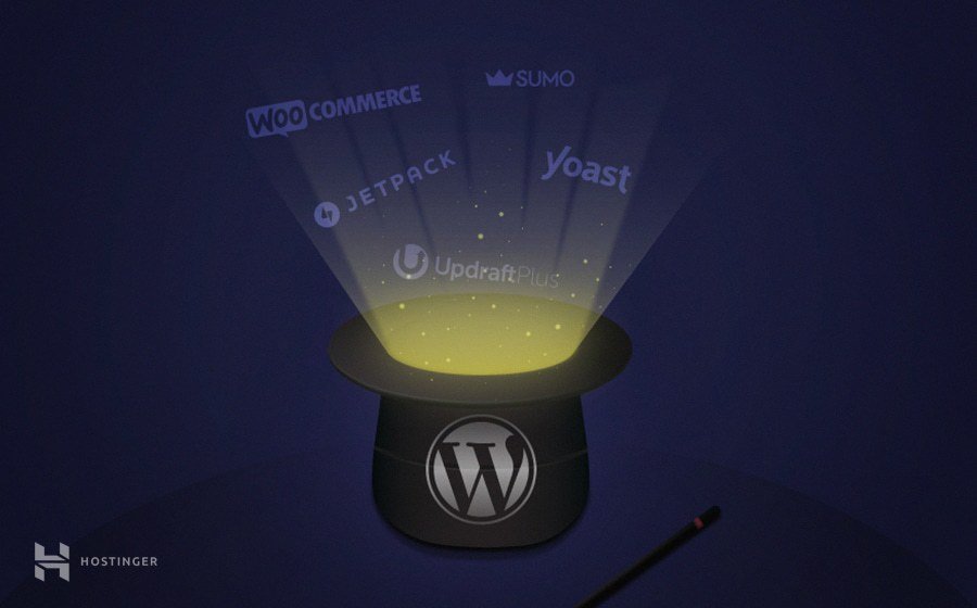 meilleur plugin wordpress