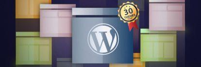 meilleur theme wordpress gratuit