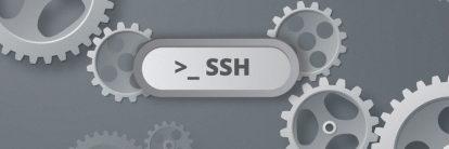 ssh linux ubuntu