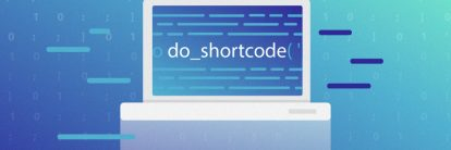 wordpress do_shortcode