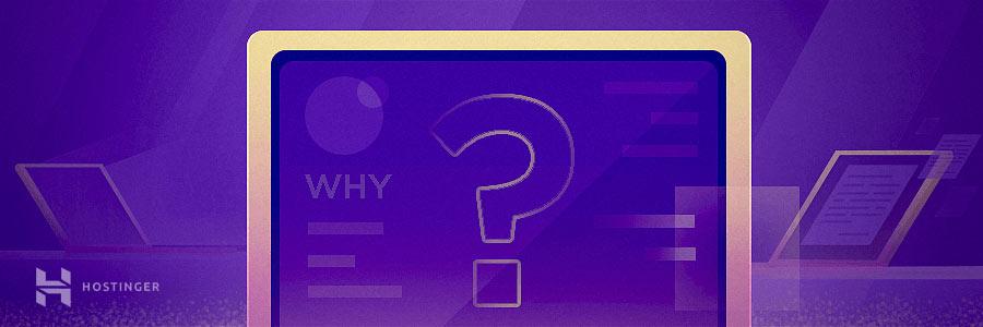 pourquoi-créer-un-blog