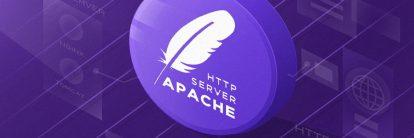 Quest ce que Apache
