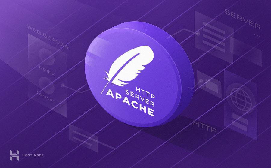Qu'est ce qu'Apache ? Une description complète du Serveur Web Apache