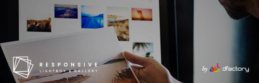 responsive-lightbox-gallery