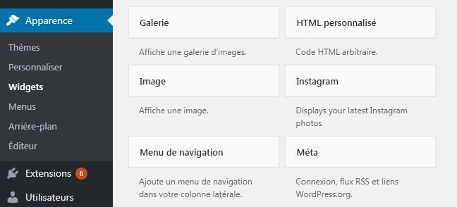 widget-galerie