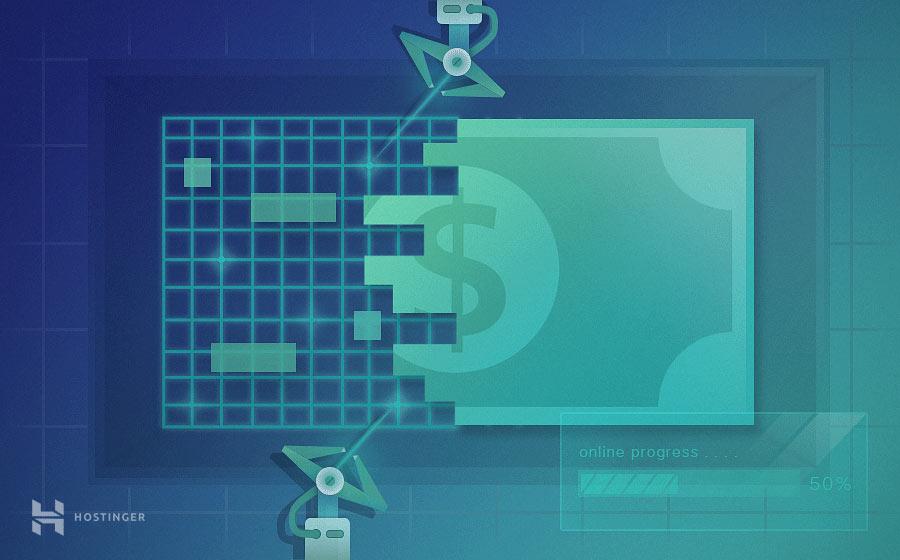 35+ Meilleures façons de gagner de l'argent en ligne en  2021