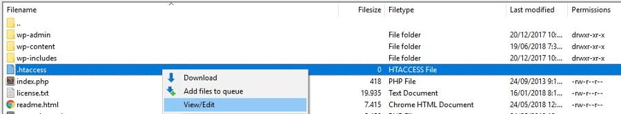 fichier-htaccess