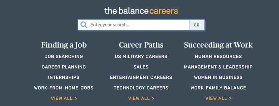 gagner-largent-enligne-offres-d'emploi