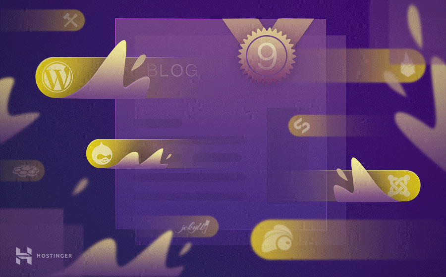 meilleures plateformes blog