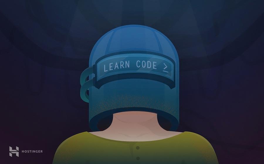 Les 25 meilleurs sites web pour apprendre à coder gratuitement