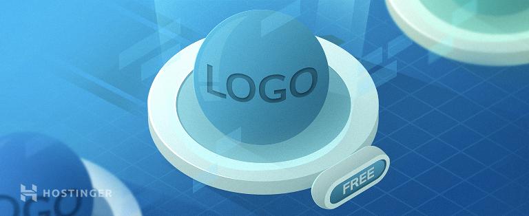 Comment créer un logo gratuitement : Un guide étape par étape