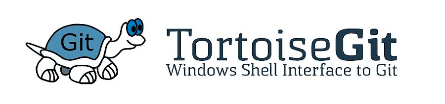 Tortoise GIT GUI client