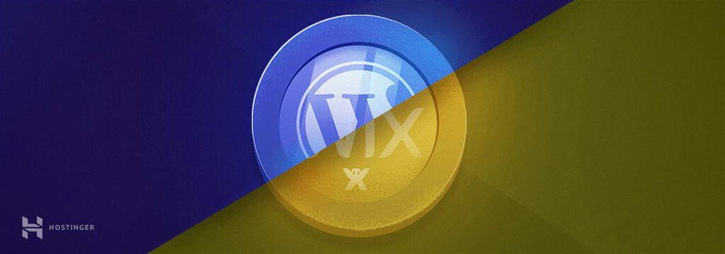 Wix ou WordPress : Quelle est la meilleure plateforme pour créer un site web ?