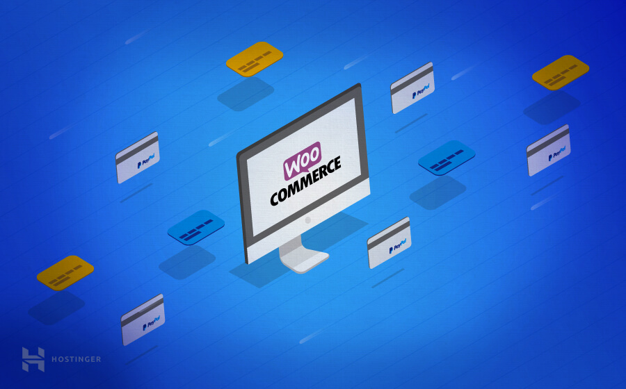 Comment configurer PayPal sur WooCommerce avec un jeton d'identité PayPal