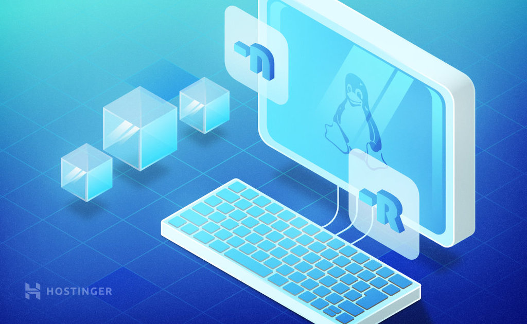 Commande Tail de Linux : Qu'est-ce que c'est et comment l'utiliser