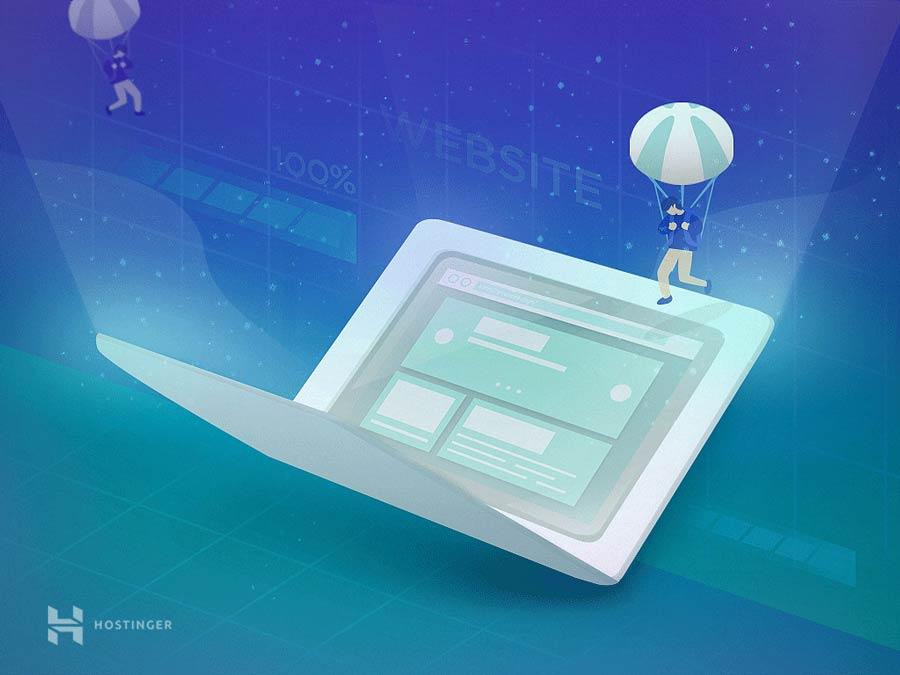 Comment créer un site internet – Guide tout-en-un