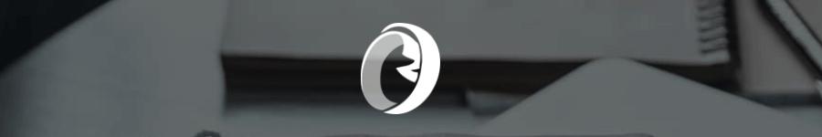 Logo du constructeur de site Web