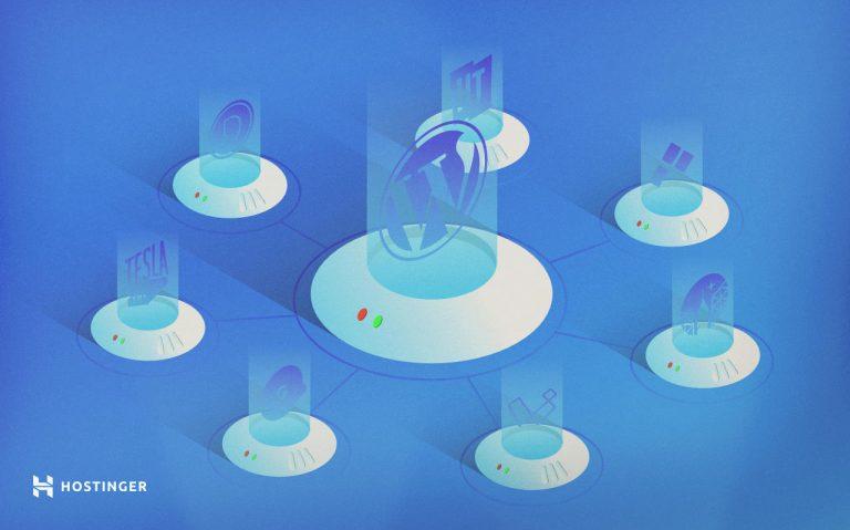 12 meilleurs thèmes Frameworks de WordPress
